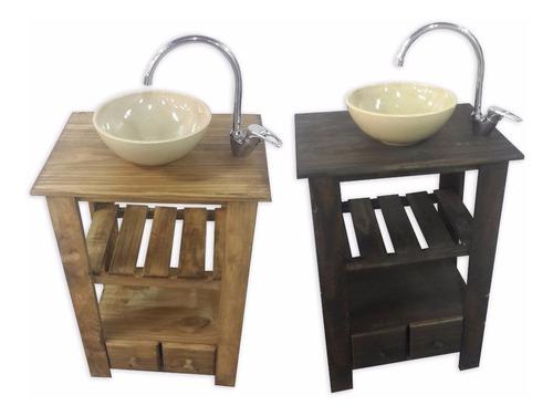 set rack organizador baño 3 estantes metalico rinconero
