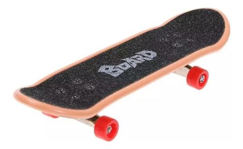 set rampa limit + fingerboard tipo tech deck modelo #3