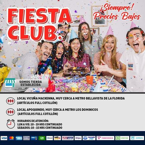 set raquetas velcro + pelota verano fiestaclub