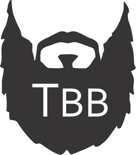 set recorte barba