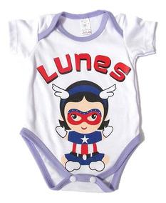 fd896e47a Semanario Bebe - Bebés en Mercado Libre Colombia
