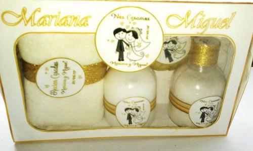 set spa souvenirs