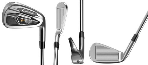set taylor made golf
