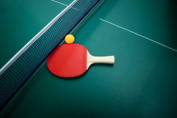 7d35a9447e Set Tenis De Mesa Ping Pong 2 Racket 3 Bolas Oferta -   60.000 en ...