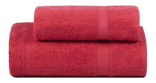 set toallón toalla