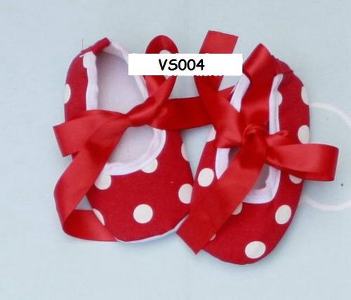set vestido tutu sara (3pcs) para bebes y niñas, ropa