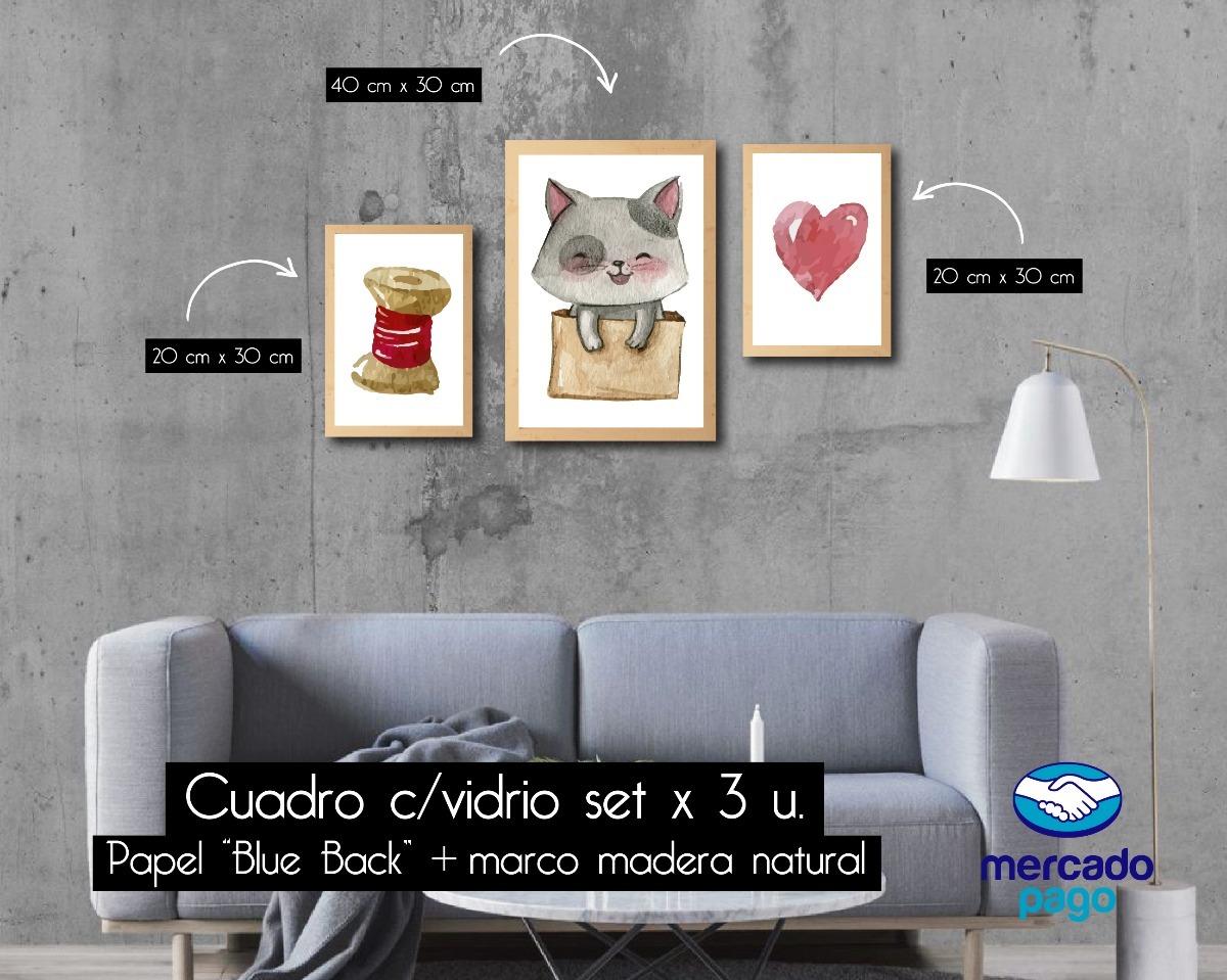Contemporáneo Marco De Imagen 20 X 16 Cresta - Ideas Personalizadas ...