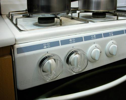 set x2 traba perillas de cocina horno love mundo manias