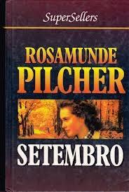 setembro - rosamunde pilcher