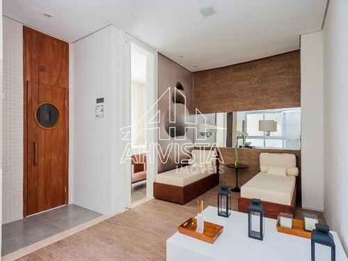setin home & life - locação 2 dormitórios - ap00469