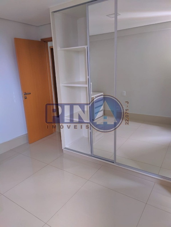 setor marista - ap00634 - 34806405