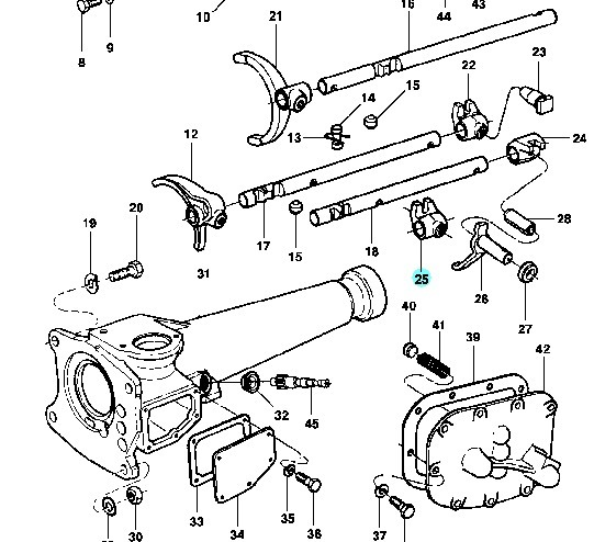 77 C10 Wiring Diagram Database 2020 Chevy Corvette Truck: 1977 Chevy Pickup Wiring Diagram At Johnprice.co