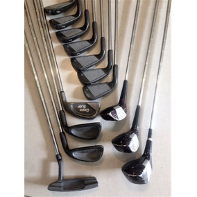 19786090c9ae6 Juego Completo De Palos De Golf Ping - Golf en Mercado Libre Argentina