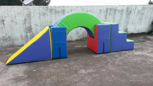 sets de estimulación , centros infantiles