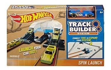 sets de juegos de vehículos,juguete extensión de la pist..
