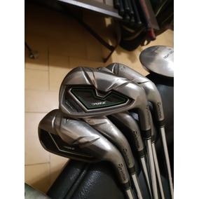 49fd7ba85b9ab Palo De Golf Vintage Toney Penna Diestro Made In Usa Pro N4 - Palos de Golf  en Mercado Libre Argentina