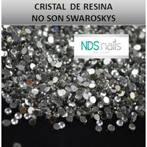 Cristal De Resina Acrilica