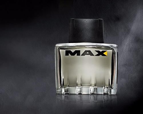 setx2 max cologne atomiseur 100ml by esika envio gratis- bgy