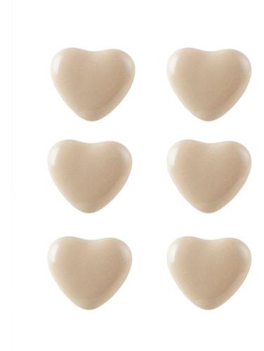setx6 tirador corazon