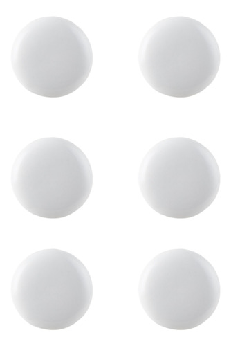 setx6 tirador plane blanco