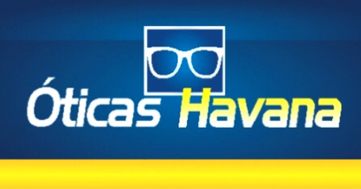 98344951e Seu Óculos Completo, Armacao + Lentes, Apenas R$199,90! - R$ 200,00 ...