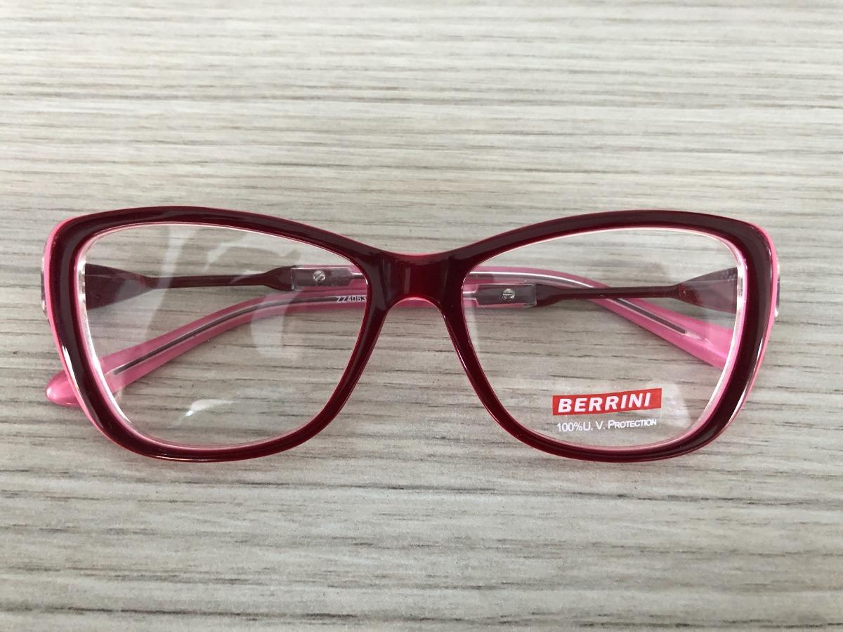 af1982caac098 Seu Óculos Completo, Armacao + Lentes, Apenas R 199,90! - R  200,00 ...