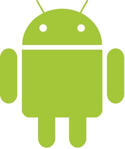 seu próprio game android