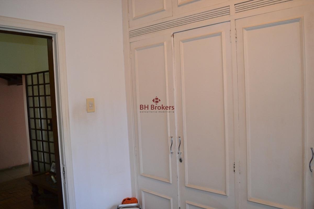 seu sonho de moradia! excelente casa no bairro prado - 13134