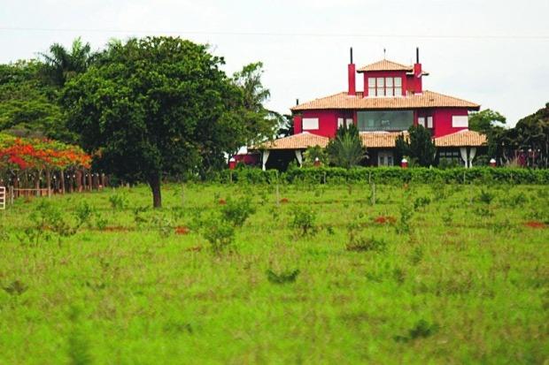 seu terreno em ibiuna apartir de r$45.000  02