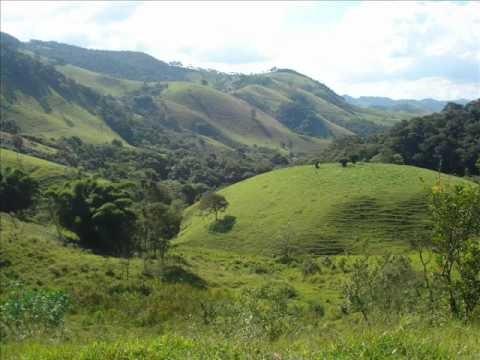 seu terreno em ibiuna apartir de r$45.000  029