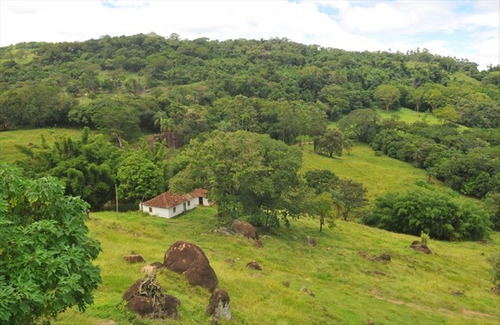 seu terreno em ibiunaapartir de r$45.000  029
