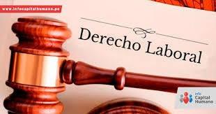 sevicios legales
