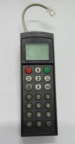 sew eurodrive dbg60b-01