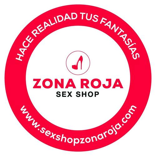 sex shop - estaca anal - sexshop - juguetes eroticos