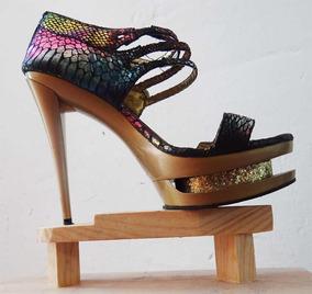 d5883d992b Zapatillas Wild Rose Color Rosa Palo 4.5 Mex  539 Pesos - Zapatos de ...