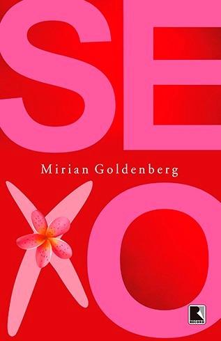 sexo - mirian gloldenberg
