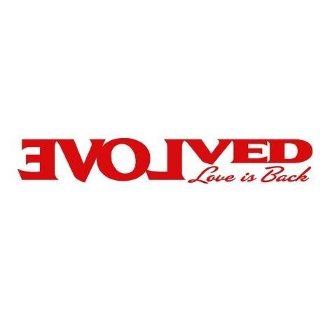 sexshop evolved importado vibrador sugar - sex shop
