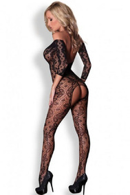 5ea2ab3bbe Sexy Body Baby Doll De Red Negro Strapless Table Dance 79870