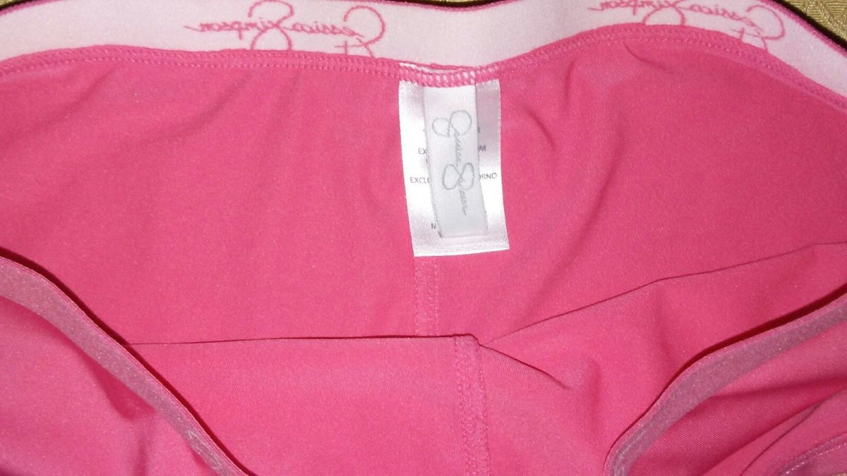 Multa Vestido De Dama De Jessica Simpson Ideas Ornamento Elaboración ...