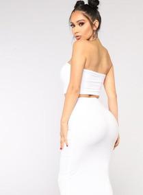 ac1d28f08 Vestidos Sexys Cortos Colombianos - Vestidos de Mujer en Mercado ...