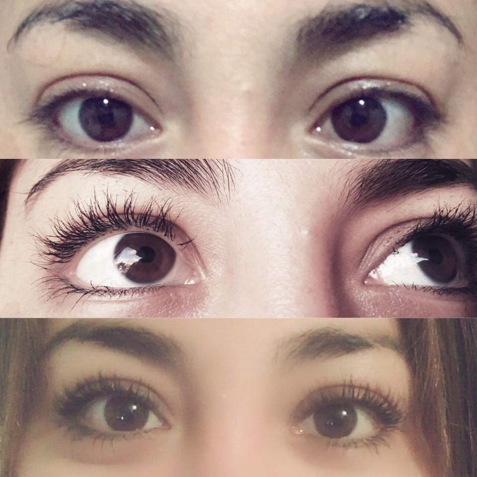 Sexi eyes
