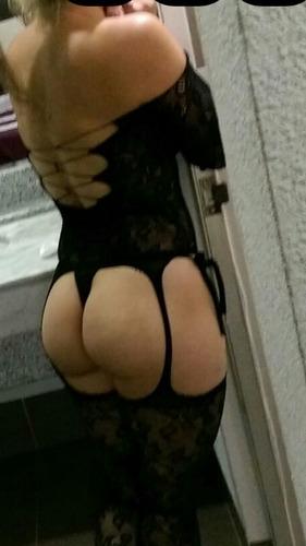 sexy mallas