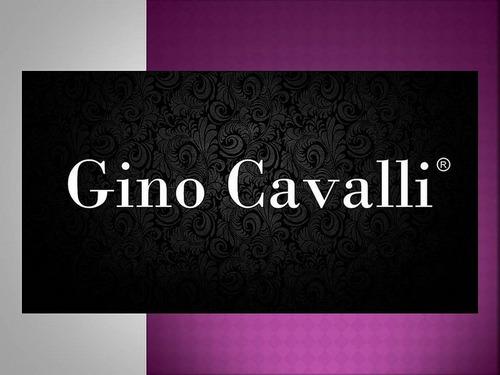 sexy palazzo capri escote sensacional jumpsuit enterizo 239