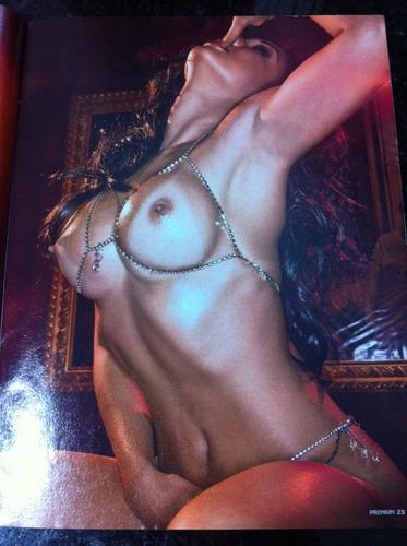 sexy premium especial julia paes gata  provocante sensual