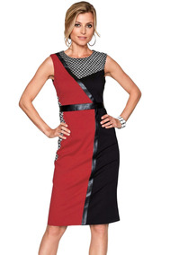 e1a5bda99c ... Quemado Entallado Strapless Elegante 61507. Jalisco · Sexy Vestido  Colores Negro Rojo Cinturon Elegante 220550