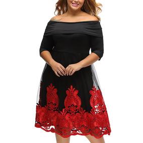 a8f9f6a63618 Vestidos Fiesta Cortos Baratos Zacatecas De Noche - Vestidos de ...