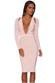 Vestidos Espectaculares Para Dama Vestidos De Mujer De
