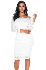 f42802b39 Vestidos Embarazadas Modernas - Vestidos de Mujer Textura en Jalisco ...