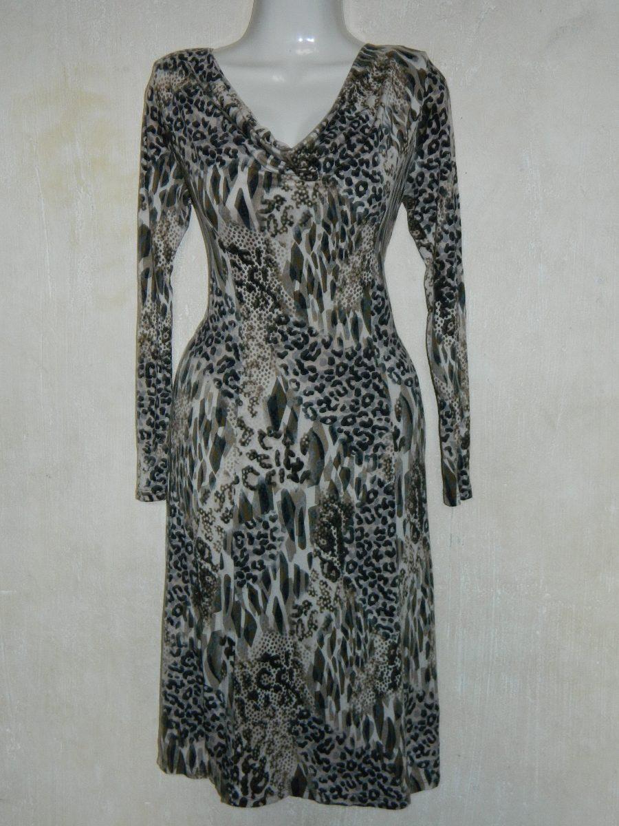 Punto roma vestidos elegantes