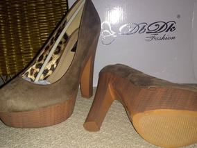 483350b3 Zapatos Evergreen Importado Usa Miami - Ropa, Zapatos y Accesorios ...